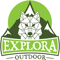 explora outdoor